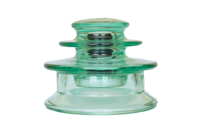 Pin insulator ShS 10 ED